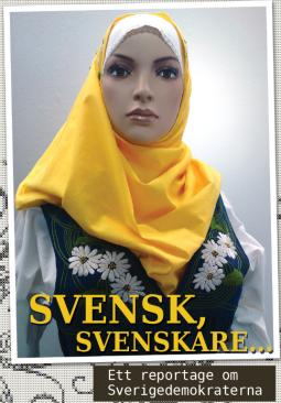 Svensk_svenskare