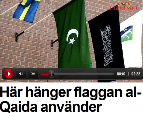 al-Qaida_flagga