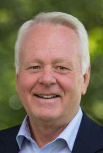 Göran_Dahlström