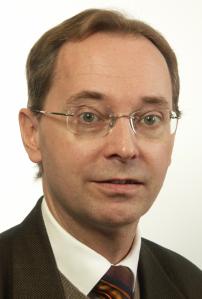 Gunnar_Axén
