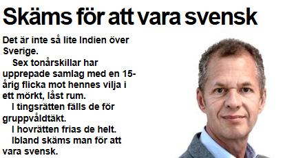 Jimmy_Fredriksson