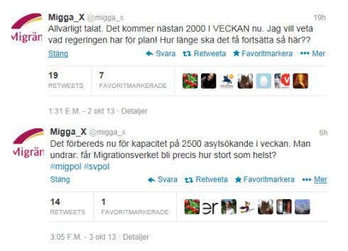 Migga_X_001