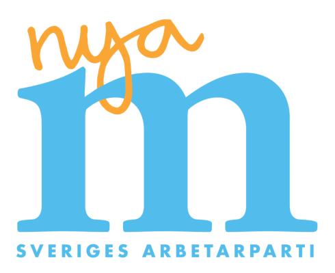 Nya_M