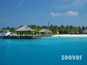 Velassaru-Maldives