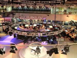 Al_Jazeera_English_Newsroom