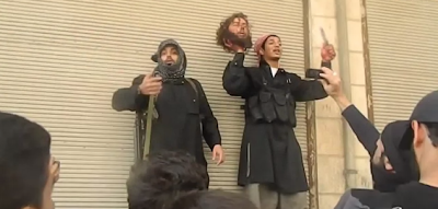 Forkert-islamist-halshugget-ved-fejl
