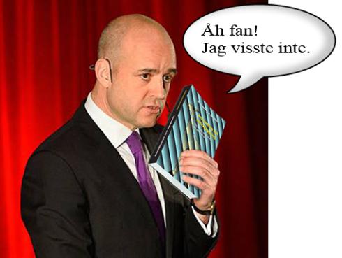 reinfeldt_bok