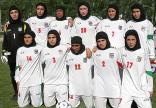 Iran_fotboll