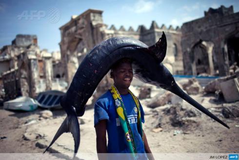 Somalia_fiskare