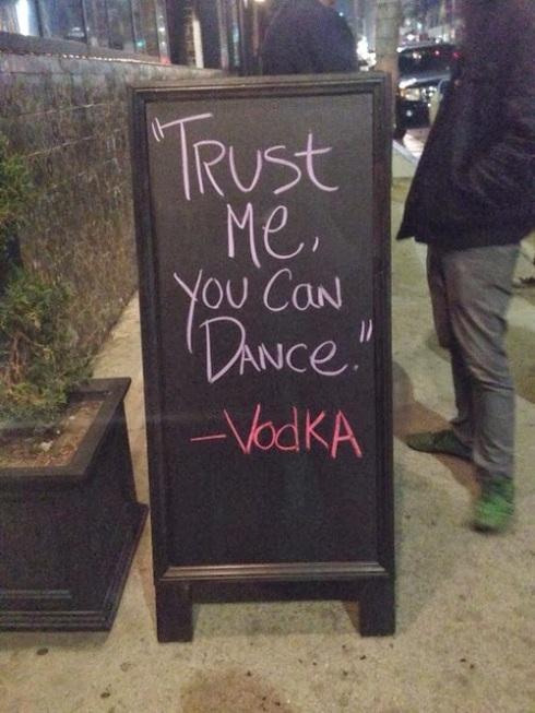 du kan dansa