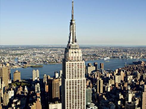 empire-state-building-jpg