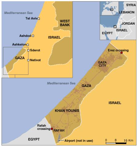 Gaza_gränser