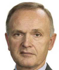 Klaus Schüffler