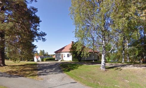 Villa_5000_kronor