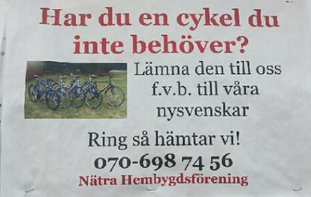 cyklar_till_nysvenskar
