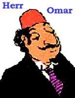 Herr Omar