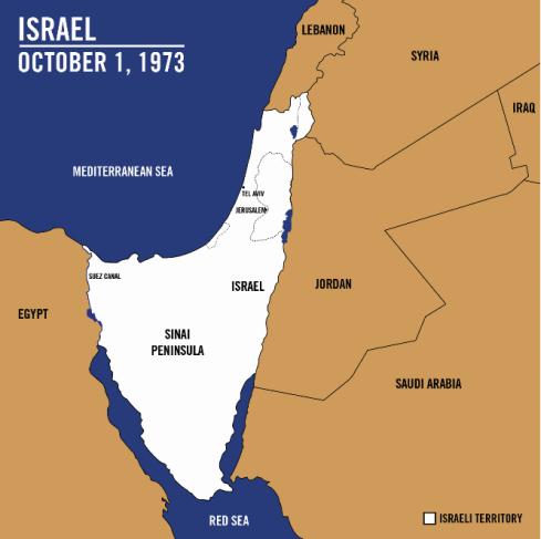 Israel_1973-10-01