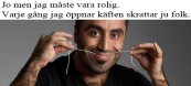 ozz_nujen