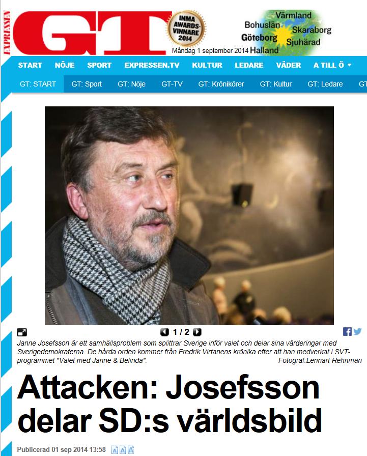 Image Result For Fredrik Virtanen