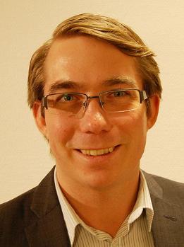 Robert Noord, korrupt socialdemokrat.