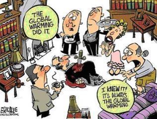 global_warming_cartoon