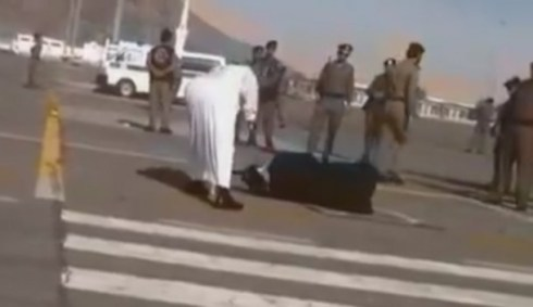 laila-biBurmes  beheaded-saudi-arabia-2