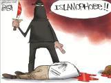 islamofob