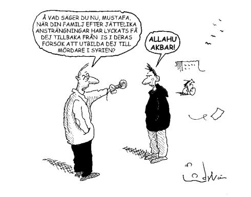 Lindström_Allau_akbar
