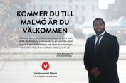 Malmö får 15 miljoner om dagen. 5,5 miljaarder om året av Sveriges övriga skattebetalare för att inte gå i konkurs trots att staden är full med mångkulturell kompetens.