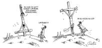 jesus_016