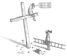 jesus_017