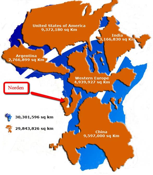 Hardare lagar skadar svenskt hbtq bistand i tanzania