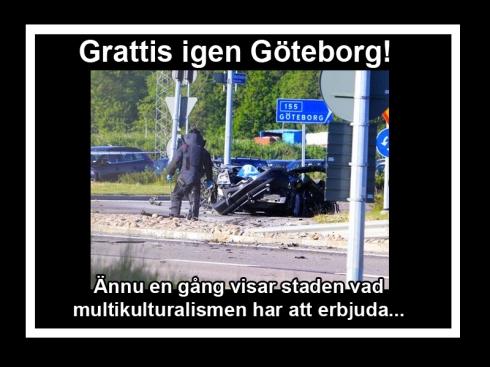 grattis Göteborg2