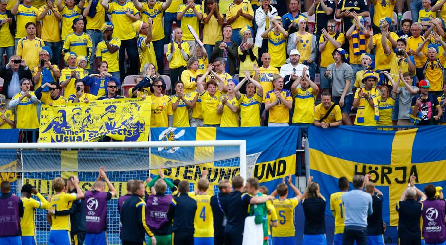 svenska datingsidor match sverige