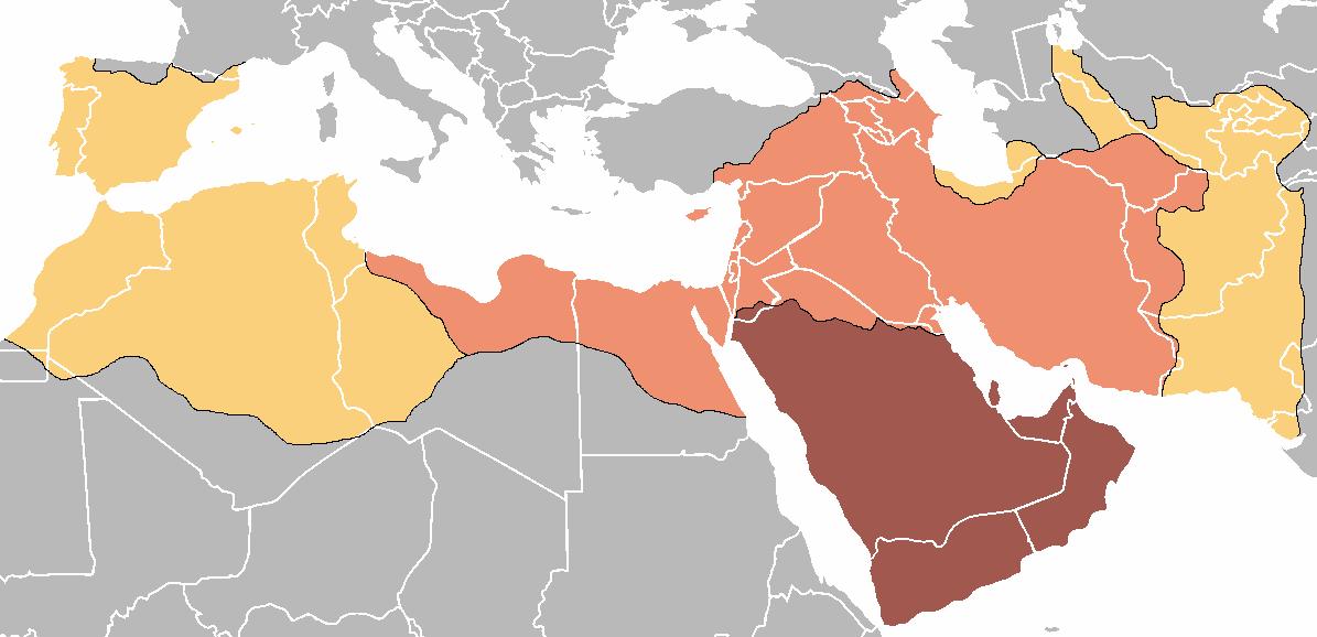 2015-07-22_0839