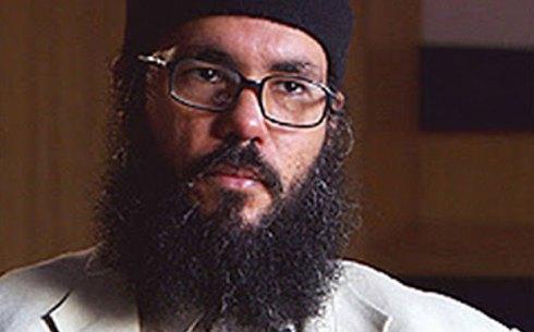 Hani-al-Sibai