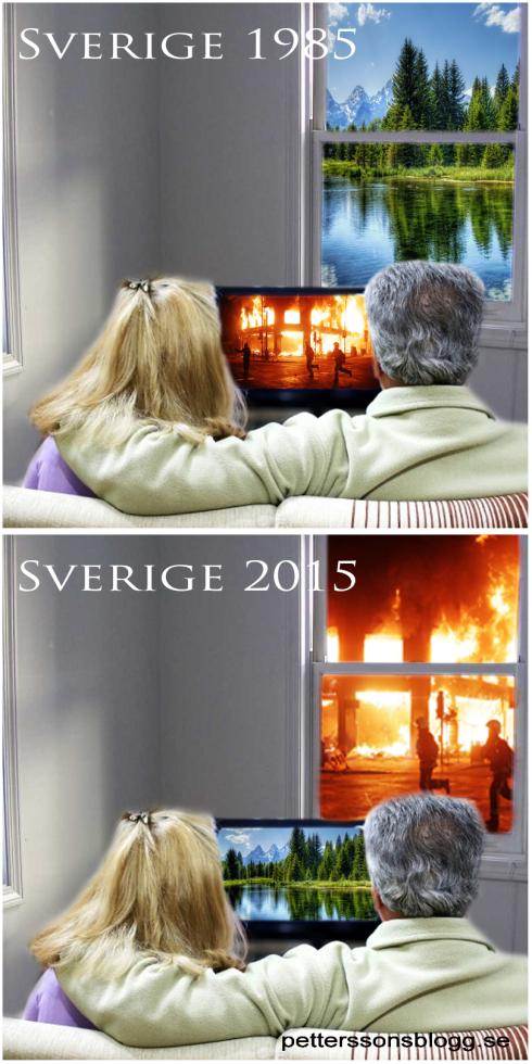 Sverige_två decennier