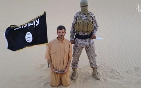 croation-hostage-ISIS-620x387
