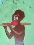 Dan_Park_i_Kongo_2