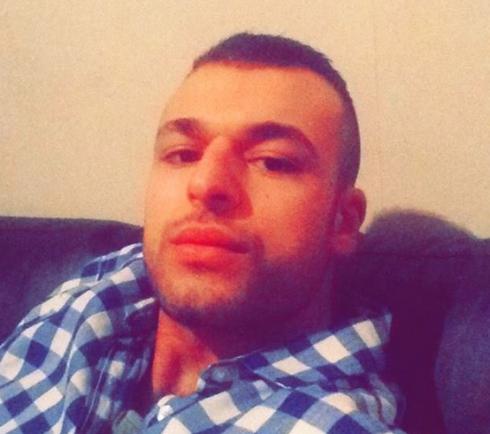 Hassan Daraj