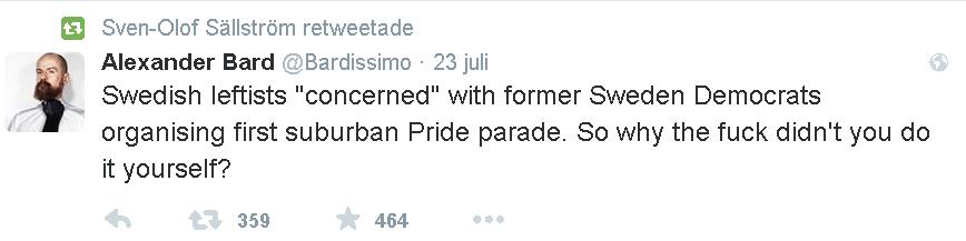sex i homosexuell jönköping escort stockholm