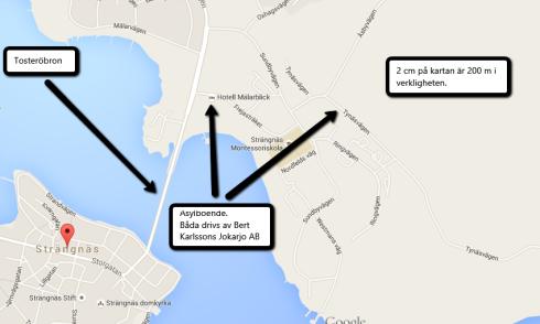 strängnäs_tosteröbron