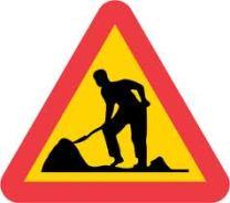 grävande neger