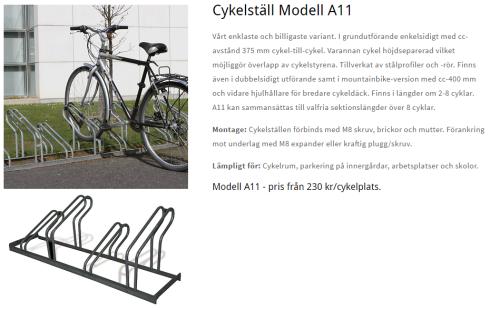cykelställ2