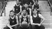 swastika-basketball-main