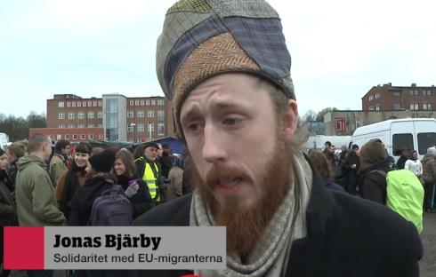 Jonas_Bjärby
