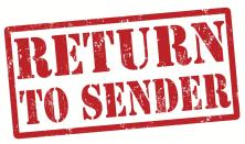 Return_to_sender