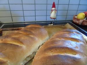 vita bröd