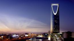 Saudiarabien_001