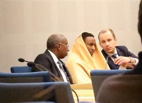 15_årig_somalier